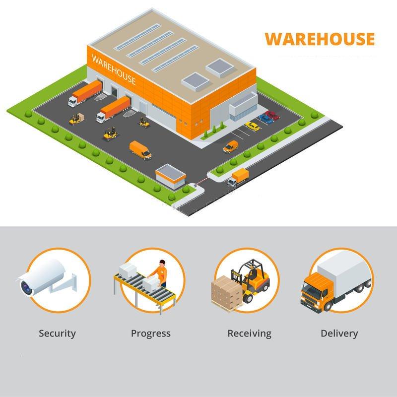 las-vegas-logistics-freight