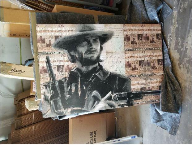artwork-packing-shipping