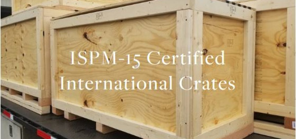 ispm-15-certified-crates