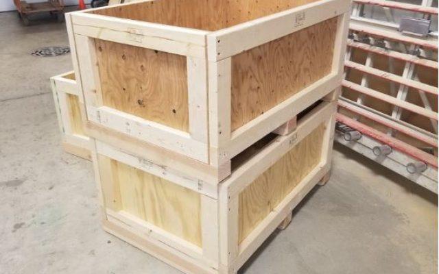 custom-shipping-crates