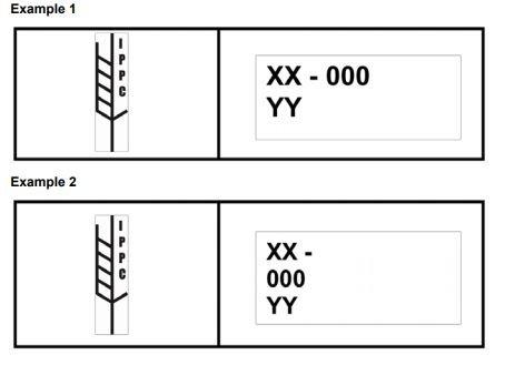 ippc-mark-examples