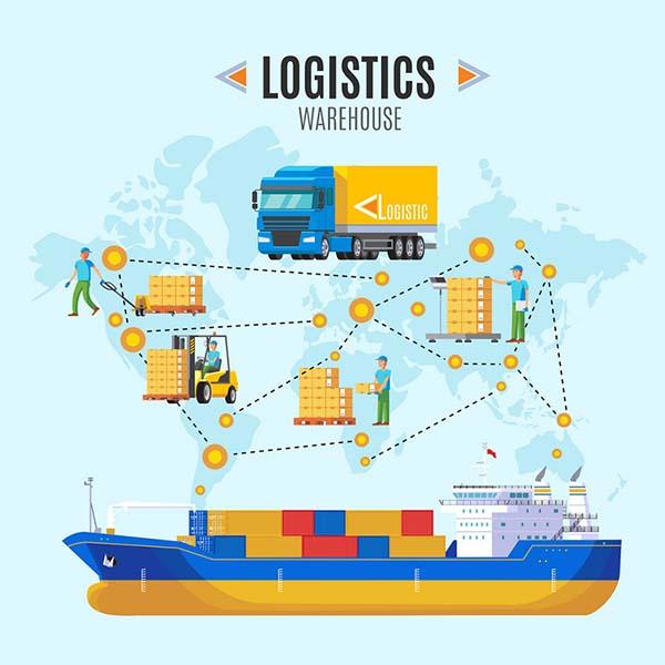 logistics-warehouse-graphic