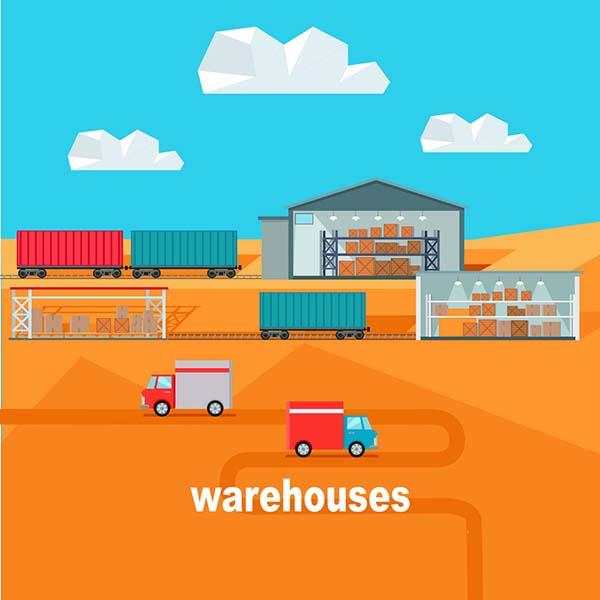 packing-storage-warehouse-nevada-lv
