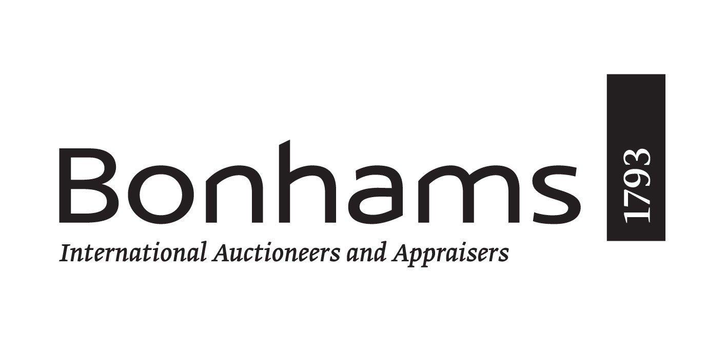 bonhams-auctions-logo-bw