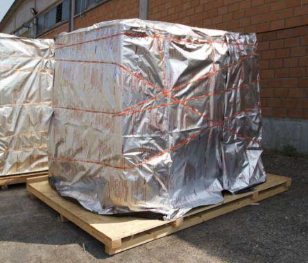 vapor-bags-crate-shipping