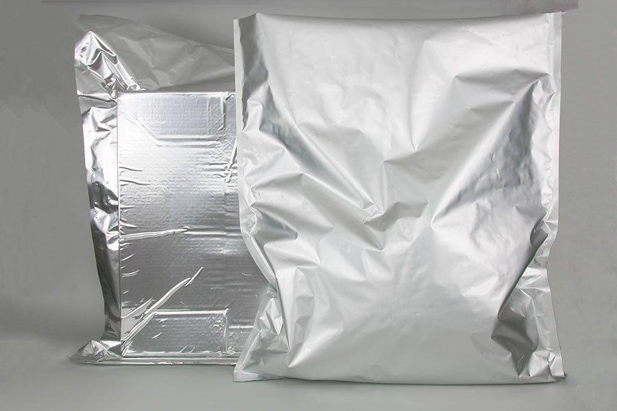 moisture vapor bag small image