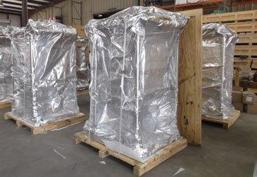 vapor-moisture-crate-shipping-pack