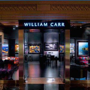 william-carr-gallery-lv-ceasars