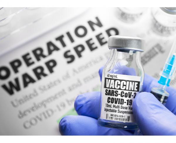 covid-19-operation-warpspeed-vaccine