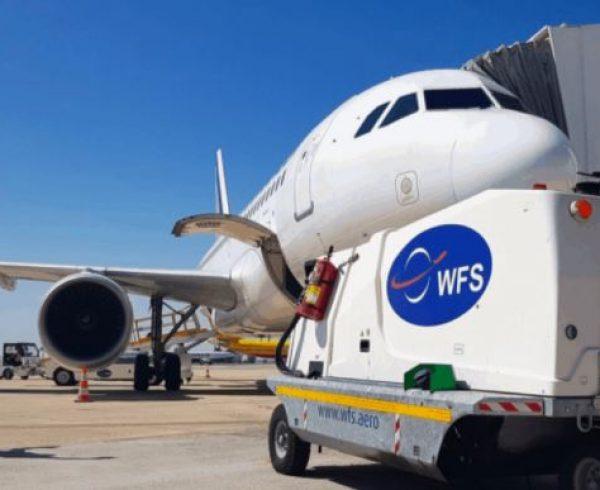 air cargo covid layoffs