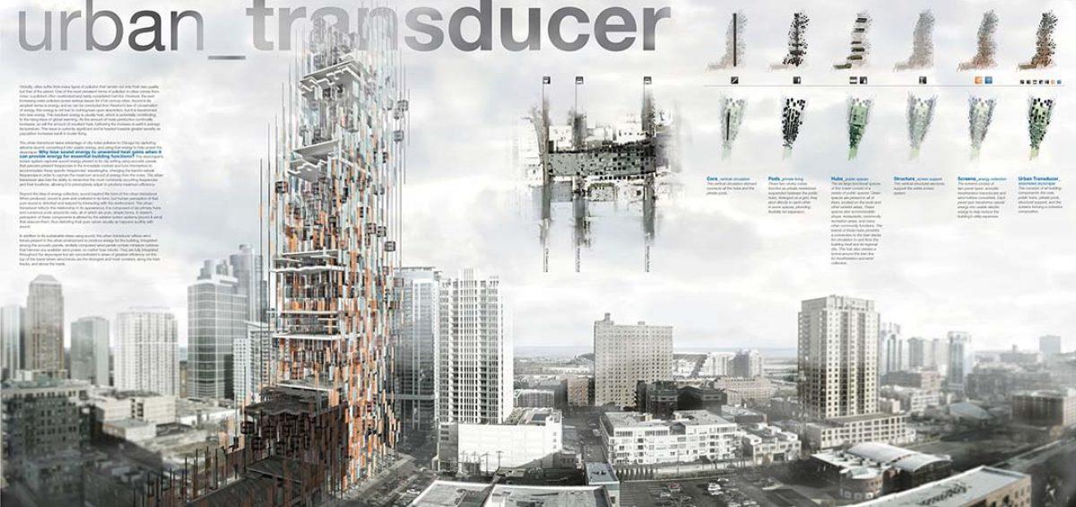 urban_transducer_skyscraper_polution_noise_design
