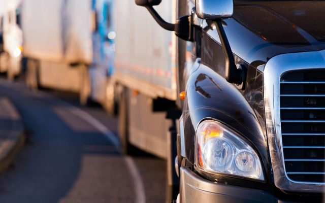 truck-freight-shipping-us