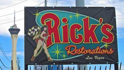 ricks-restorations-outside-sign