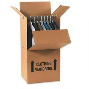wardrobe-box-hd-20