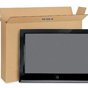tv-box-shipping